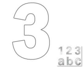 """Házszám """"3"""""""