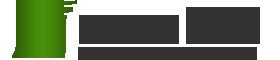 DomiDór kilincs webáruház
